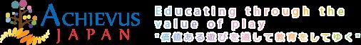logo-img01 (1)